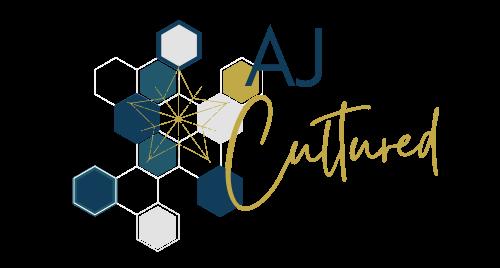AJ Cultured